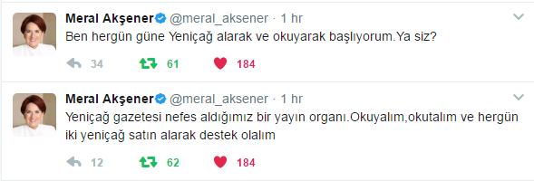 aksener-twitt.png
