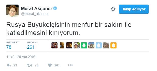 aksener.png