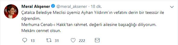 aksener2.png