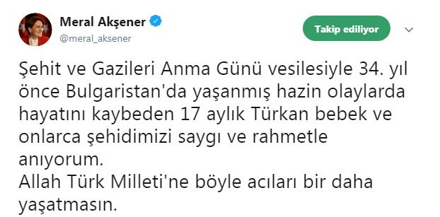 aksenerr.png