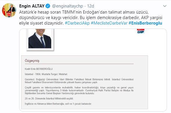 altay-001.jpg