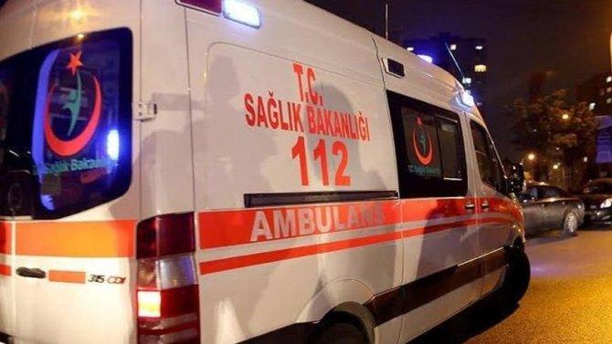 ambulans_16_9_1566595141.jpg