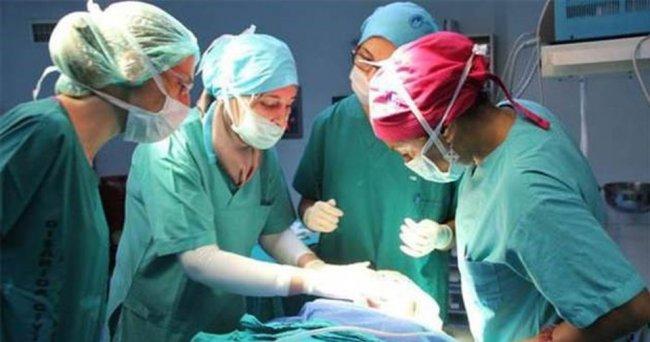 ameliyat.jpg