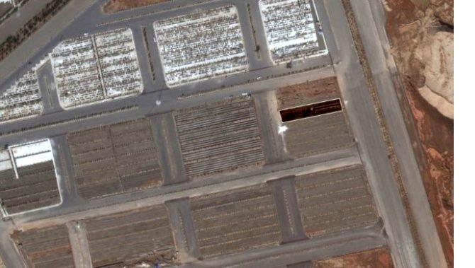 amrikan-gazetesi-iran-daki-toplu-mezarlarin-uydu-13010664-4905-m-001.jpg