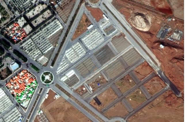 amrikan-gazetesi-iran-daki-toplu-mezarlarin-uydu-13010664-5580-osd-002.jpg