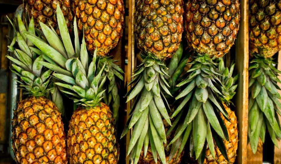 ananas-nedir-cesitleri-ozellikleri-ve-faydalari-nelerdir.jpg