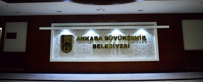 ankara-2-001.jpeg