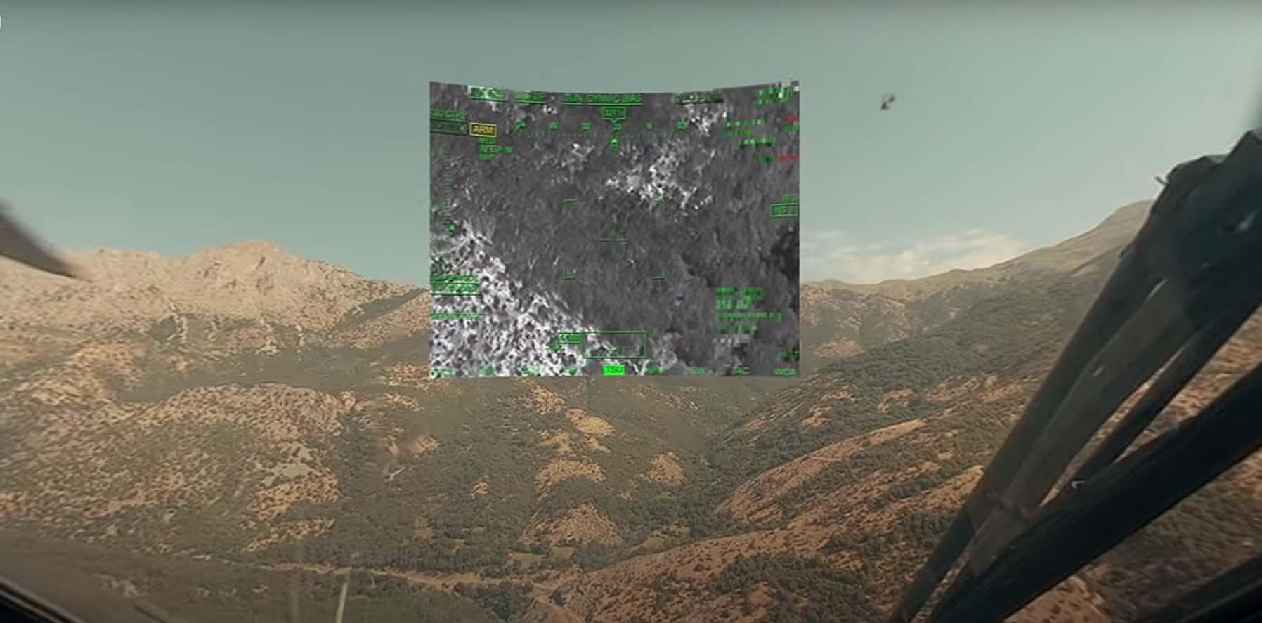 atak-helikopterinin-kokpitinden-operasyon-ani-6895-dhaphoto2.jpg