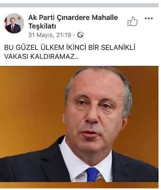 ataturk-001.jpg