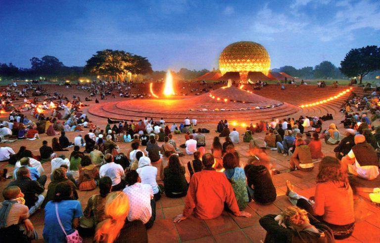 auroville-bonfire.jpg