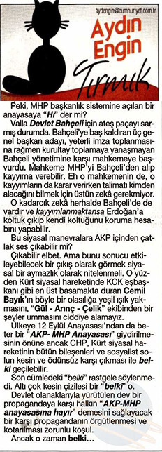 aydin-engin-cumhuriyet.jpg