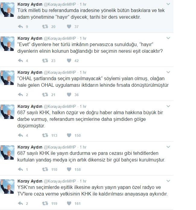 aydin-tweet.png