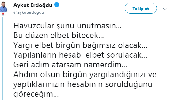 aykut1.png