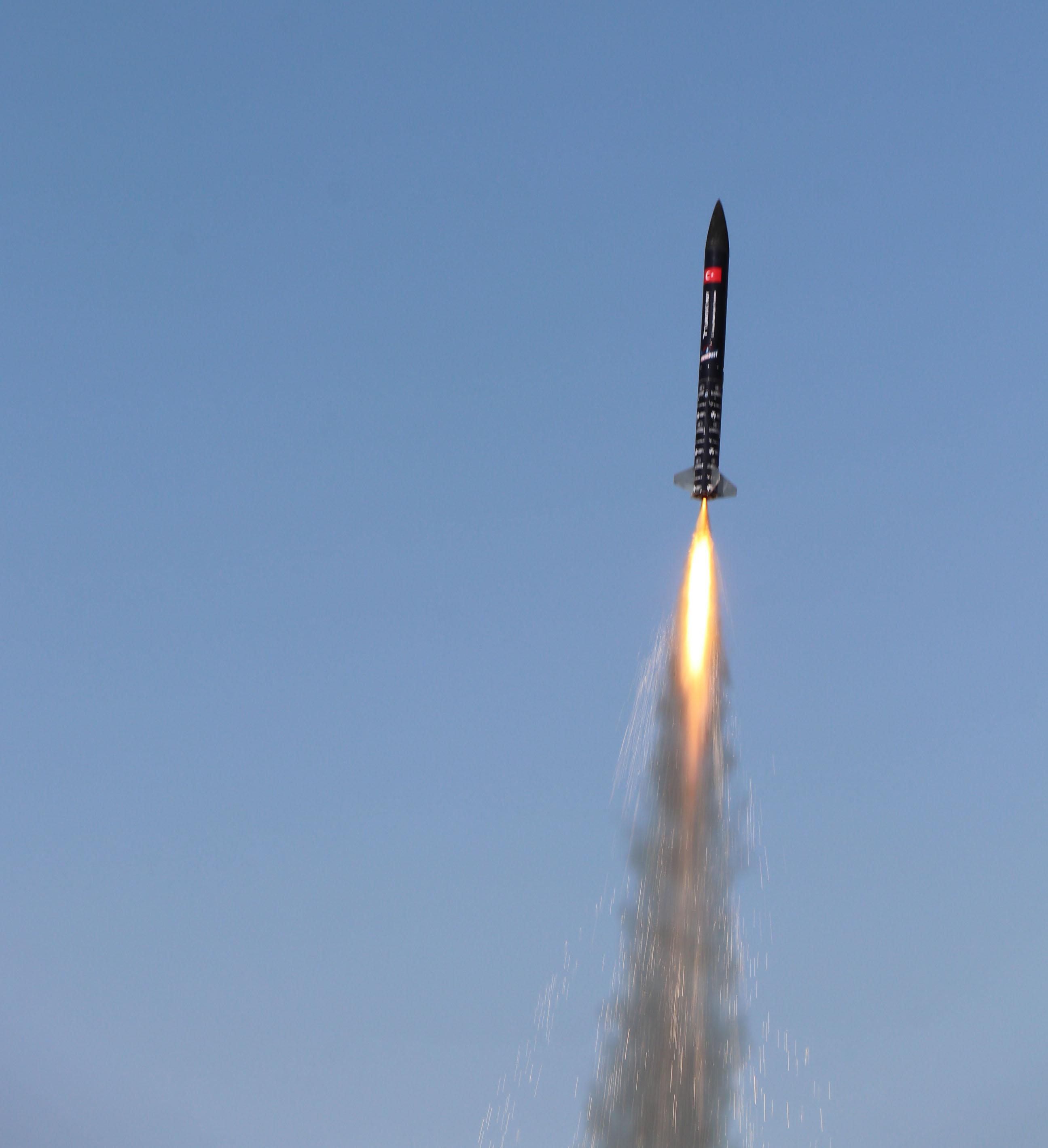 bakan-karaismailoglu-hedefimiz-turksat-5ayi-30-kasimda-uzaya-firlatmak-1819-dhaphoto2.jpg