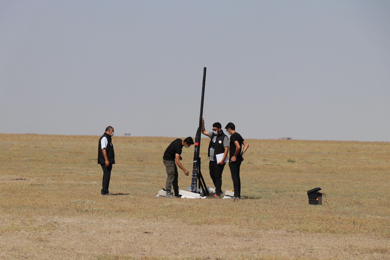 bakan-karaismailoglu-hedefimiz-turksat-5ayi-30-kasimda-uzaya-firlatmak-1819-dhaphoto5.jpg