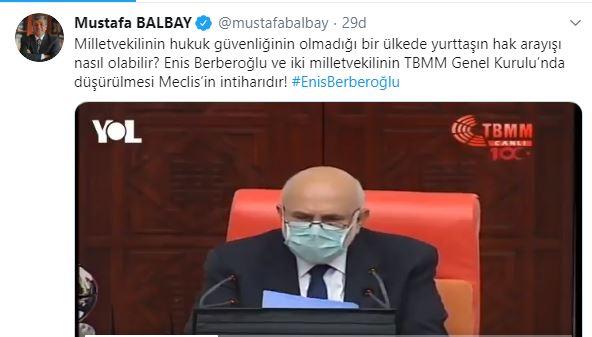 balbay-001.jpg