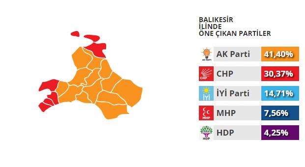 balikesir.png