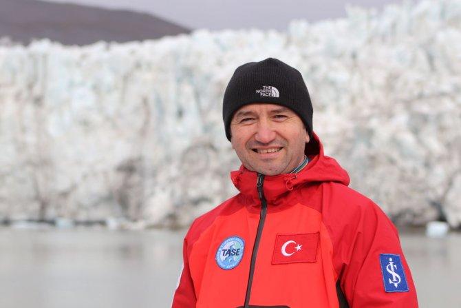 barbaros-buyuksagnak-ilk-turk-arktik-bilimsel-seferi-megaplus-39-1.jpg