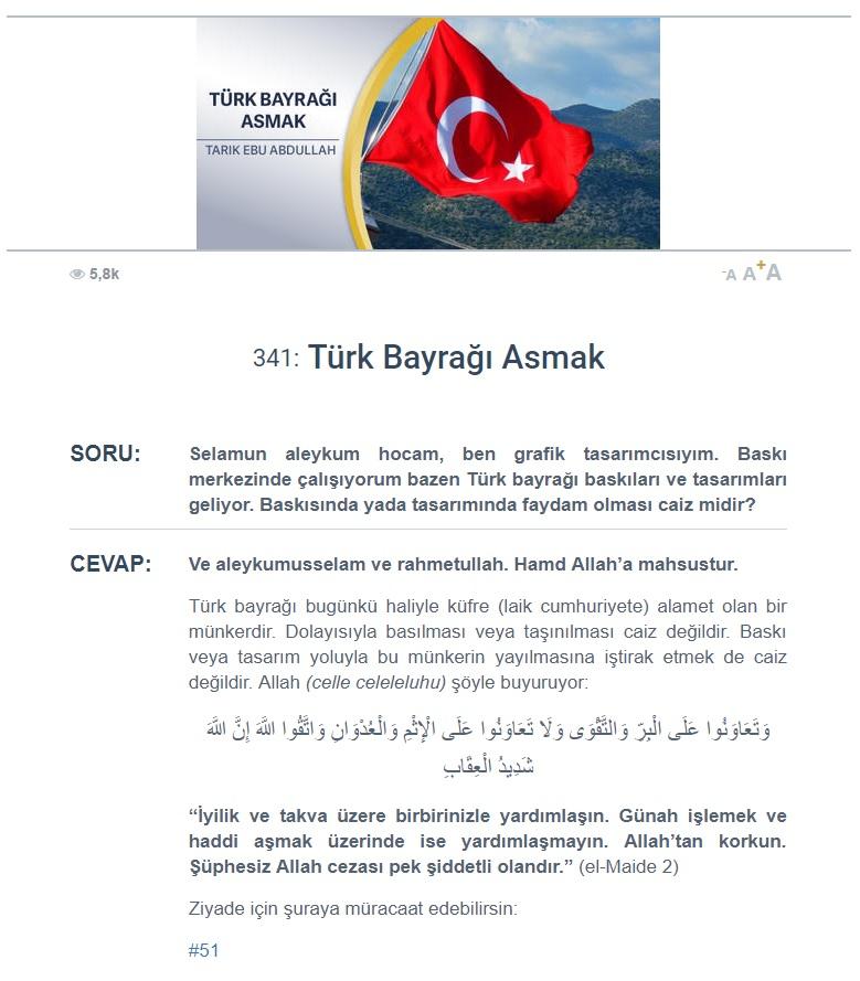 bayrak-003.jpg