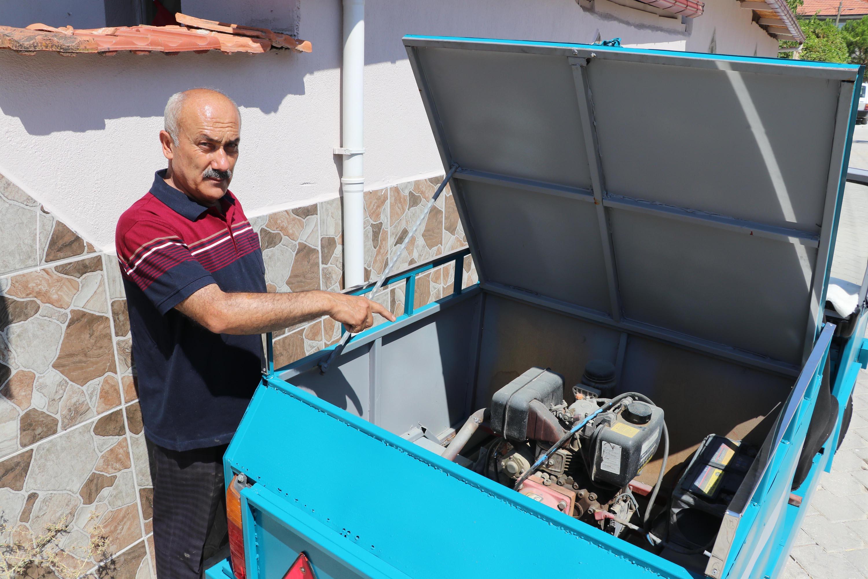 bicak-ustasi-capa-makinesi-motoruyla-ustu-acik-araba-yapti-5416-dhaphoto10.jpg