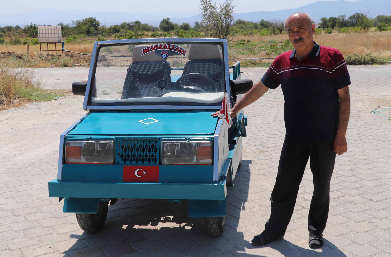 bicak-ustasi-capa-makinesi-motoruyla-ustu-acik-araba-yapti-5416-dhaphoto4.jpg