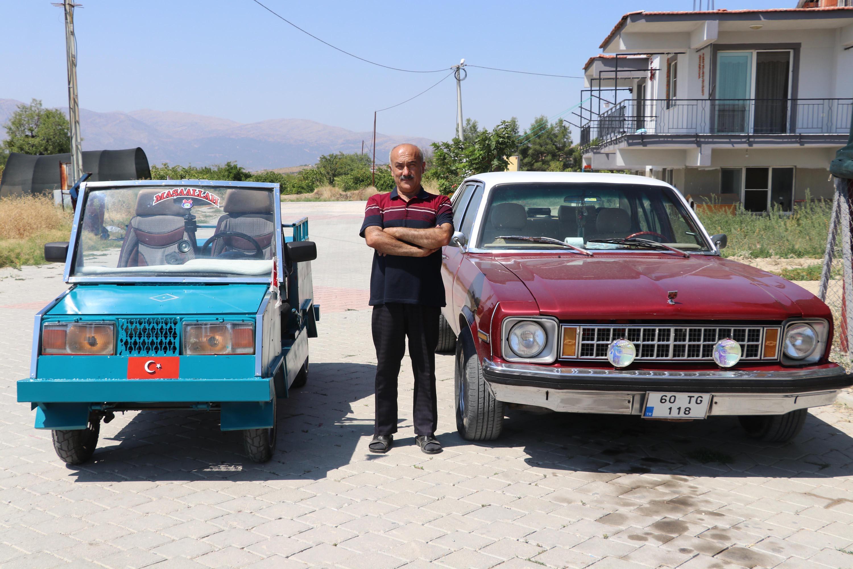 bicak-ustasi-capa-makinesi-motoruyla-ustu-acik-araba-yapti-5416-dhaphoto5.jpg