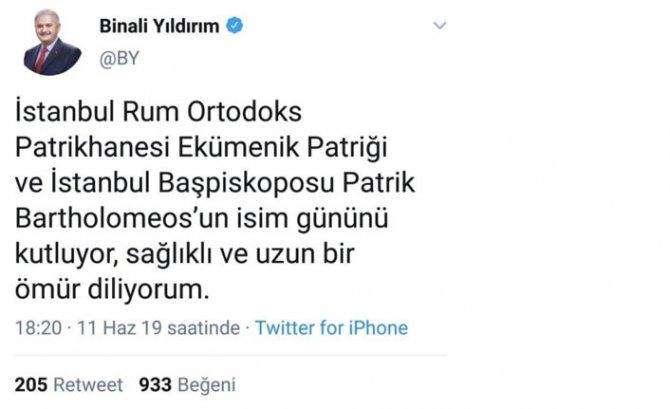 binali_yyldyrym_tvt.jpg