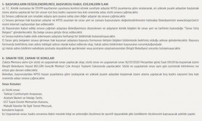 bingol-ilan3.jpg