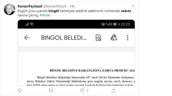 bingol-zabita-memuru3.jpg