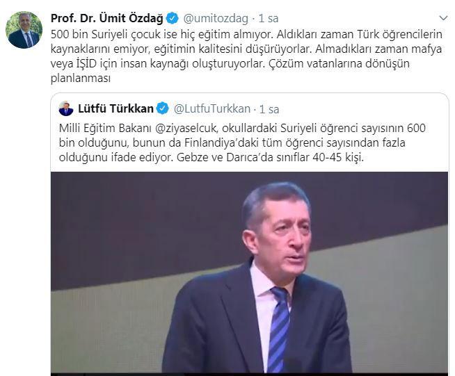 https://www.yenicaggazetesi.com.tr/d/other/bkj.jpg
