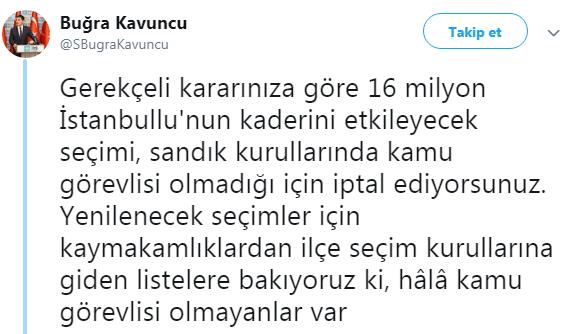 bugra1.png