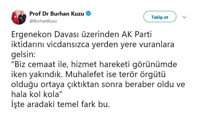 burhan2.jpg