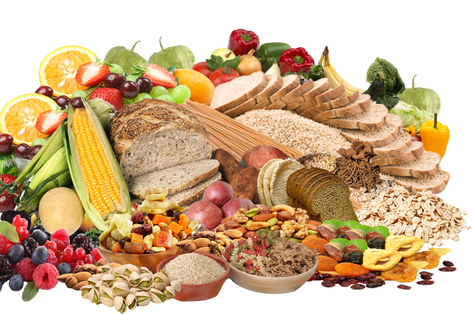 carbohydrates-carbohydrates-png-1500-1000.png