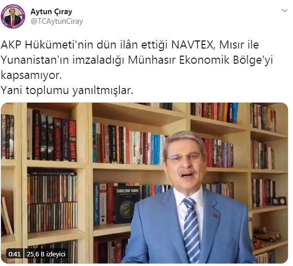 ciray1.jpg