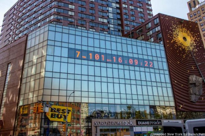climate-clock-union-square-south-metronome-numbers-nyc-5f6b347841f10.jpg