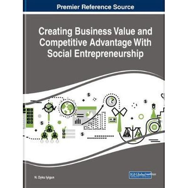 creating-business-value-and-competitive-advantage-with-social-entrepreneurship.jpg