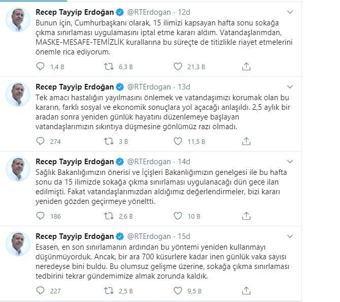 cumhurbaskani-erdogan-acikladi-hafta-sonu-sokaga-cikma-yasagi-var-mi.jpg
