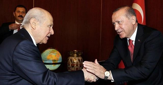 cumhurbaskani-erdogan-bahceli-den-adana-yi-istiyor-1544777353.jpg