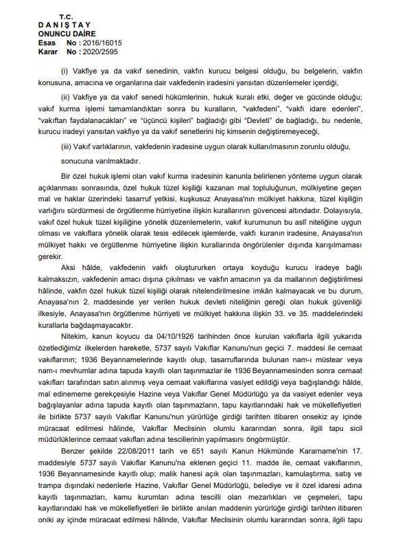 danistay-ayasofya-13.jpg