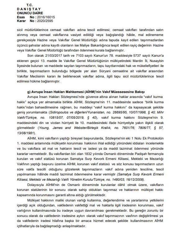 danistay-ayasofya-14.jpg