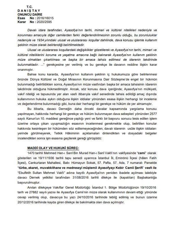danistay-ayasofya-6.jpg