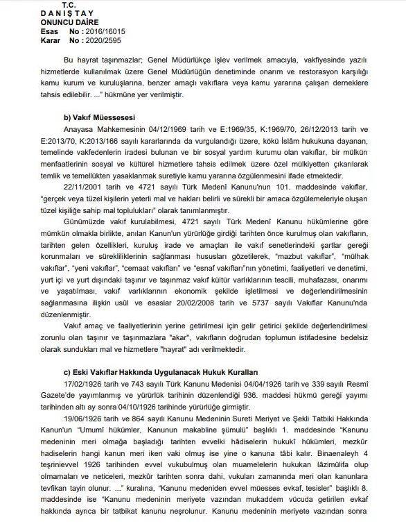 danistay-ayasofya-8.jpg