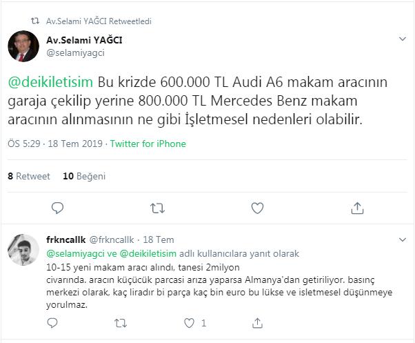 deik(1)-(1).png