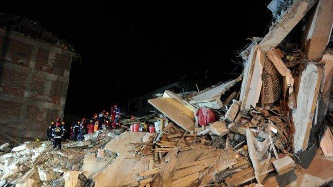 deprem-iha-16-9-1580013899-880x495.jpg