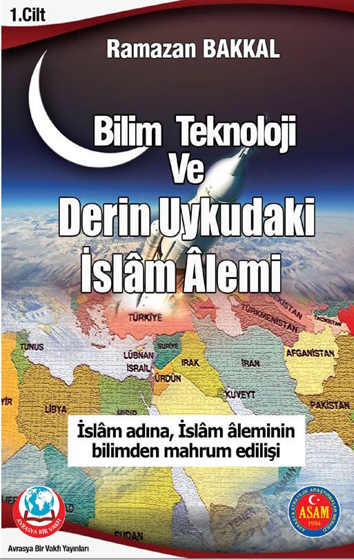 derin-uykudaki-islam-alemi-kapak.jpg