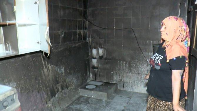 diyarbakirda-klimanin-patladigi-ev-kullanilmaz-hale-geldi-6657-dhaphoto7.jpg