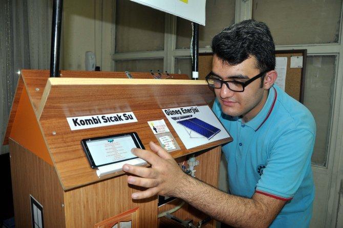 dogal-gaz-ve-elektrikte-enerji-tasarrufu-saglayan-cihaz-yaptilar_8116_dhaphoto5.jpg