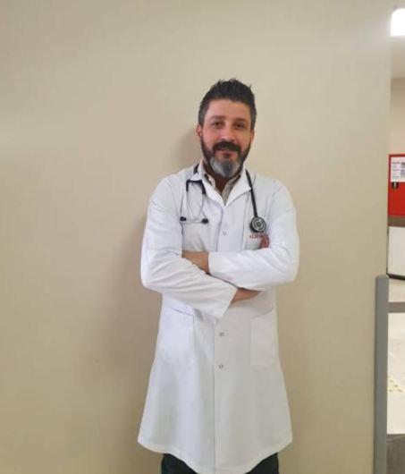 dokt.JPG