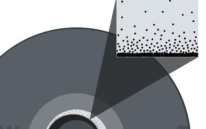 dunyanin-ic-cekirdegine-demirden-kar-yagdigi-tespit-edildi.jpg