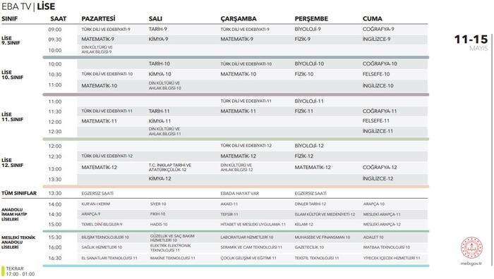 eba-tv-12-mayis-ders-programi-lise.jpg